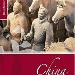 China Reiseführer vom Spezialisten