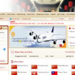 Sileigh Visa-Service für China